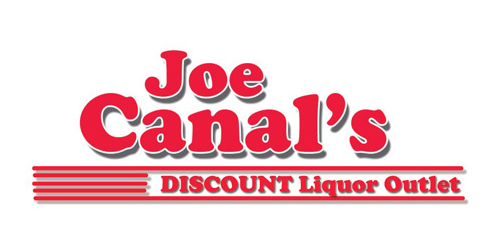 joes-canal-partner